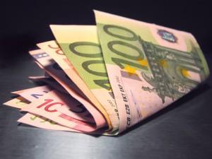 Prestiti-a-Protestati-e-Cattivi-Pagatori-Veloci-Online