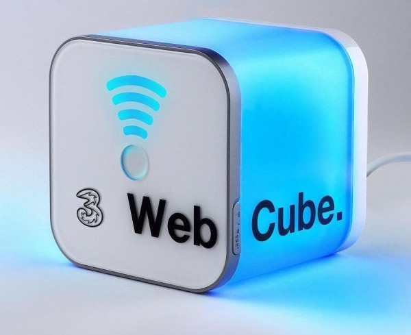 webcube-illuminato-light_t