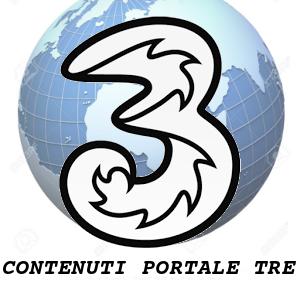 contenuti portale 3