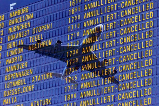 Flessibilita-per-la-cancellazione-volo