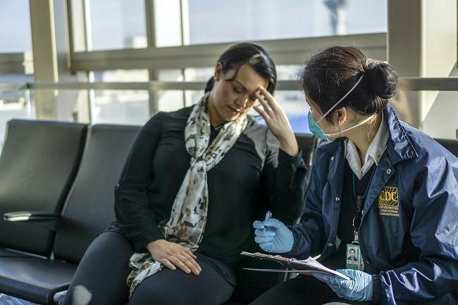 Rimborso-del-biglietto-aereo-per-motivi-di-salute