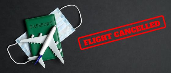 modificare-un-volo-senza-costi